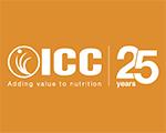 ICC Brazil