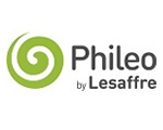 Phileo by Lesaffre