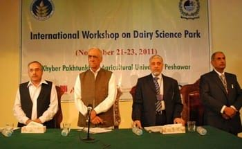 International+Workshop+on+Dairy+Science+Park%2C+Peshawar%2C+Pakistan+
