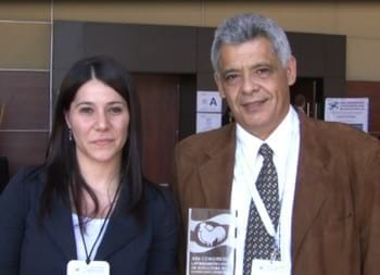 XXII+Congreso+Latinoamericano+de+Avicultura+2011+