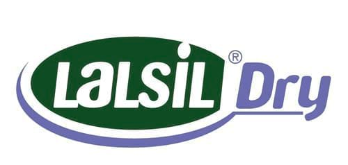 LALSIL DRY - FOR SILAGE (Worldwide product excluding North America and UK)