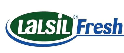 LALSIL FRESH - FOR SILAGE (Worldwide product excluding North America and UK)