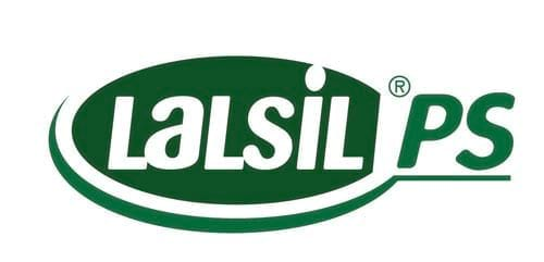 LALSIL PS - FOR SILAGE (Worldwide product excluding North America and UK)