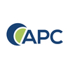APC do Brasil Ltda