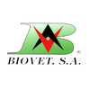 Biovet S.A. Laboratorios