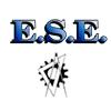 E.S.E. & INTEC