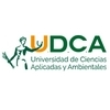 Universidad de Ciencias Aplicadas y Ambientales UDCA - Colombia