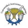 Universidad Autónoma Chapingo