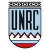 Universidad Nacional de Rio Cuarto UNRC Argentina
