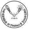 Universidad Autónoma de Tamaulipas - Mexico
