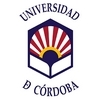 Universidad de Córdoba (UCO - España)