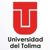 Universidad de Tolima - Colombia