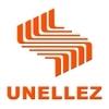 Universidad Nacional Experimental de los Llanos Occidentales - UNELLEZ Venezuela