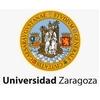 Universidad de Zaragoza (España)