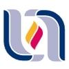 Universidad Autónoma de Aguascalientes