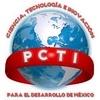 PCTI - Programa de Ciencia, Tecnología e Innovación para el Desarrollo de México