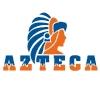 Molinos Azteca