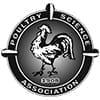 Poultry Science Association