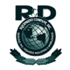 R & D Equipment Company