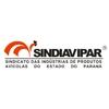 SINDIAVIPAR - Sindicato das Indústrias de Produtos Avícolas do Estado do Paraná