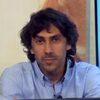 Juan Matera
