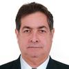 Arnoldo Chinchilla
