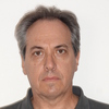 Carlos Bacal