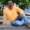 Patel Daxesh P  ( BLUECROSS ANIMAL HEALTHCARE PVT LTD)
