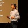 Eric Wong