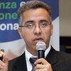 Alvaro Rojo Gomez