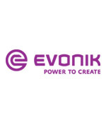 Evonik Animal Nutrition