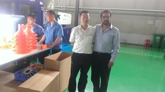 Muyang poultry equipment unit - Various
