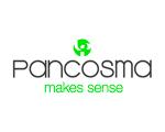 Pancosma