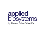 Thermo Fisher Scientific Inc