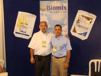 Biomix%2DVitusa+