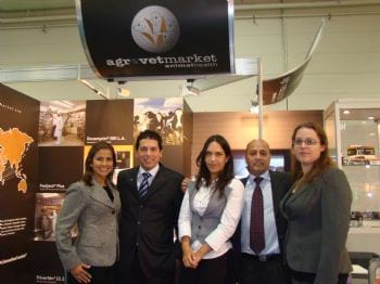 Agrovet+Market+Animal+Health+