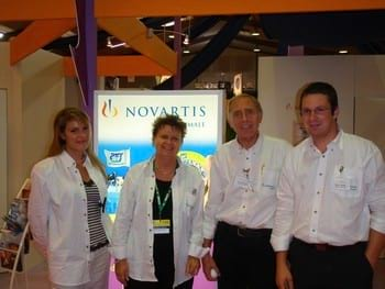 NOVARTIS+SANTE+ANIMALE+