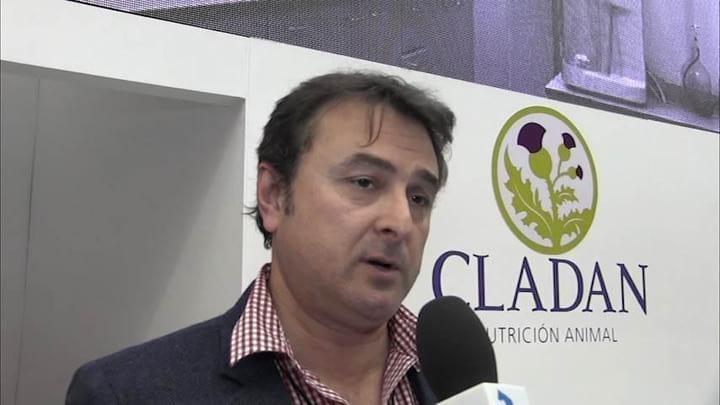 Fortalezas de Cladan en el mercado de la nutrici�n animal