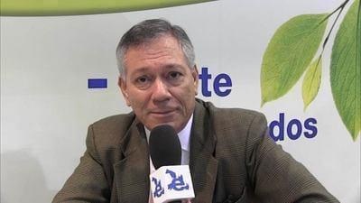 Liptosa en Ecuador y M�xico: Merch�n&Fontana