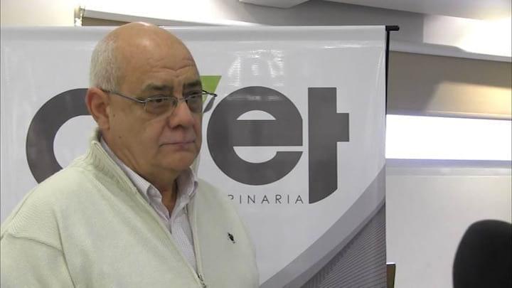 Alimentaci�n en Cerdos: Video de Leonardo Acevedo (Civet)