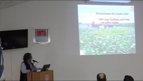 Cria Bovina Intensiva: ganader�a rentable y competitiva. Martin Correa Luna