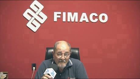 Rendering: Evoluci�n tecnol�gica de Fimaco