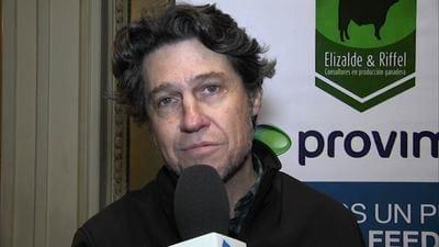 Provimi Argentina: Estrategia del �rea de Rumiantes