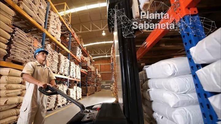 Plantas de fabricación y Certificaciones de Premex en Latinoamérica