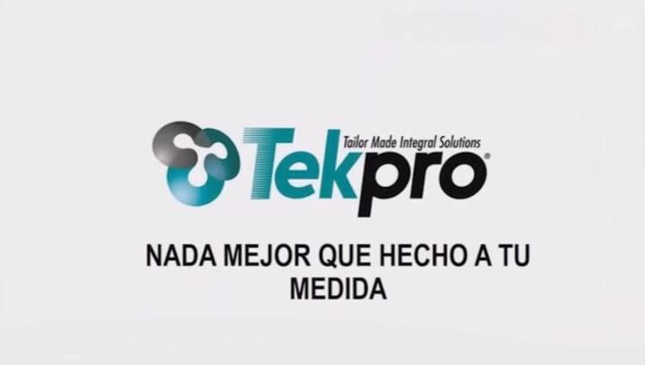 Clasificadora de Pollo - TEKPRO