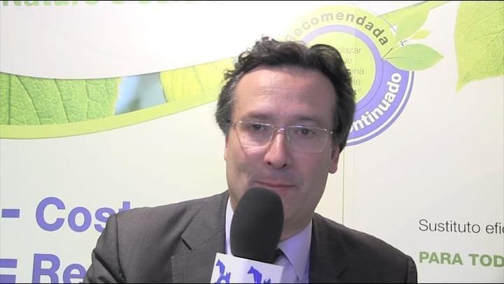 Presentaci�n de LIPIDOS TOLEDO S.A. (LIPTOSA)