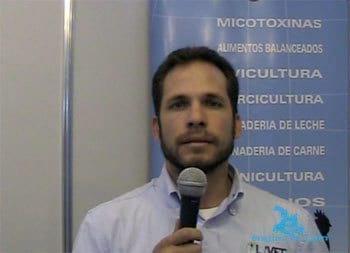 Laboratorios Farmac�uticos Veterinarios: Fernando V�squez Calder�n (Alavet)
