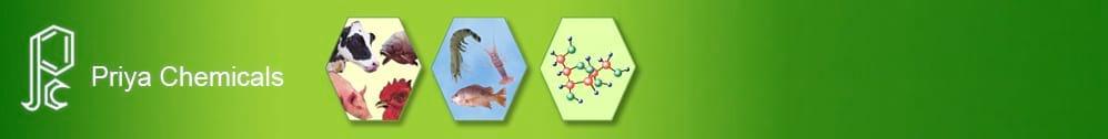 Priya Chemicals