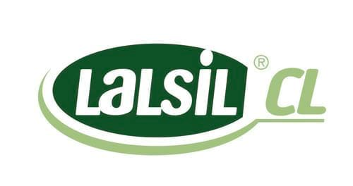 LALSIL CL - FOR SILAGE (Worldwide product excluding North America and UK)