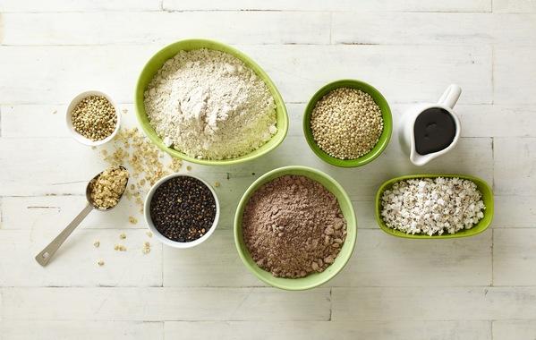 El sorgo de calidad alimentaria ha cambiado para satisfacer la creciente demanda de los consumidores - Image 1